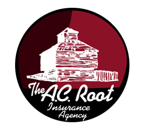 The A.C. Root Agency