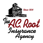 The A.C. Root Agency | Clinton, IA